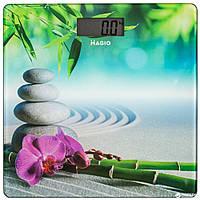 Весы напольные Magio MG-805, фото 1