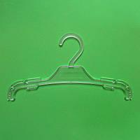 Вешалки для нижнего белья детские WPD 24
