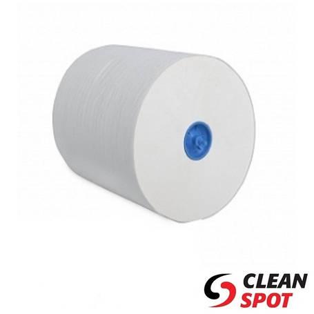 Рулонные полотенца для автоматических ( механических,сенсорных,матик) диспенсеров