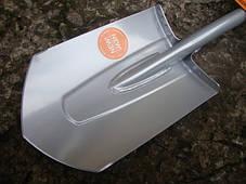 Садовая лопата fiskars Xact (M) (131482), фото 3