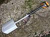Садовая лопата fiskars Xact (M) (131482), фото 4