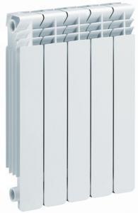 Биметаллические радиаторы Diva 96*500