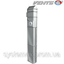 ВЕНТС ПВЗ 700х400 промышленная воздушная завеса