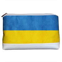 Молодежная косметичка Украина