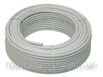 Труба металлопластиковая Herz 16x2.0 в бухтах 3D16020