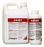 Биостимулятор окраски Свит (Sweet) 5 л Valagro