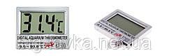 Термометр для аквариума КТ 500