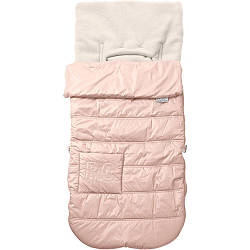 Конверт Red Castle Feather Light Footmuff pink, арт. 0819132