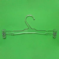 Вешалки для нижнего белья с прищепками WВО 55