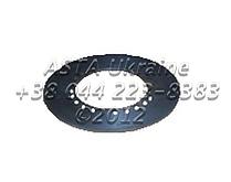 CHENGGONG 956E (ZL50E-II)