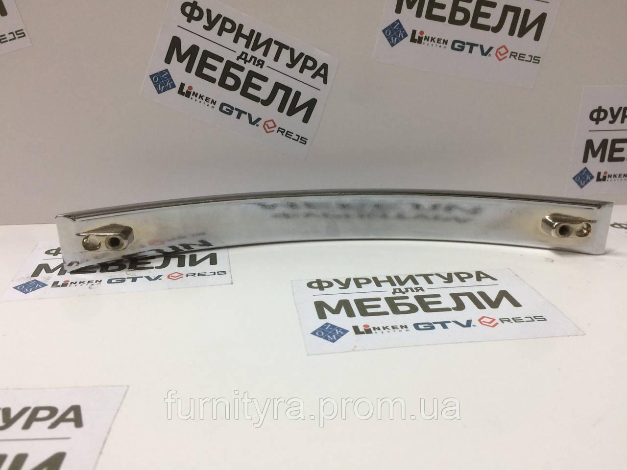 Ручка 320mm KEREM Матовое Золото
