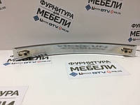Ручка 320mm KEREM Матовое Золото, фото 1