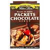 Шоколадный сироп Walden Farms  Chocolate Syrup 0 ккал, 28 г