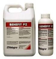 Биостимулятор роста плодов Benefit PZ 1л