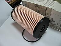 Фильтр топливный Seat Altea, Altea, Leon, Toledo 1.9-2.0TDI 3C0127434