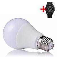 Led лампа ECO Е27 9W 9W