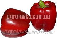 Перец сладкий Белло F1 (ранний) кубический, стенка до 10 мм, 70 т / га (500 нас.) Lark Seeds