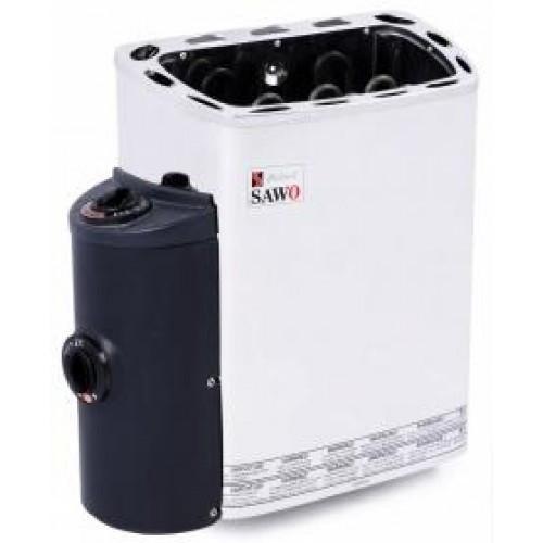 Нагреватель для сауны SAWO MINI MN-36NB