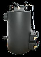 Энергия ТТ 10kW От 30 м2 до 100 м2 На угле и дровах, до 5 суток на одной загрузке Работает без электричества