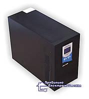 Блок безперебійного живлення Logicpower LPM-PSW-5000VA ( 3500Вт, 48В )