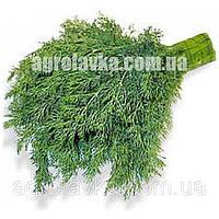 Укроп Адмирал (0,1 кг) Lark Seeds