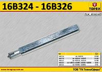 Нож запасной для плиткореза 16B056-16B086,  TOPEX  16B326