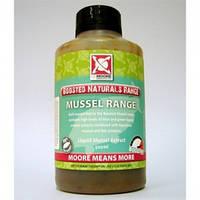 Экстракт ракушки CC Moore Liquid Mussel Extract