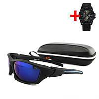 Солнцезащитные очки со стеклом в Виннице. Сравнить цены, купить ... bce02753145