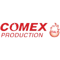 Аксессуары для печей и каминов Comex