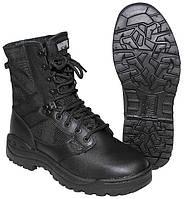 Летние армейские ботинки Magnum Scorpion