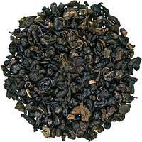 Чай зеленый с ароматом соу-сеп