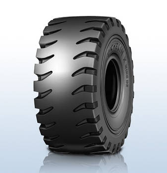 Шина 7.50 R 15 Michelin X MINE D2