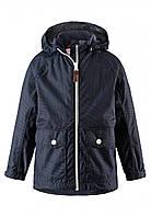 Куртка Reima Knot 128 см 8 лет (521485-6987)