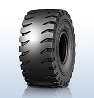 Шина 17.5 R 25 Michelin X MINE D2