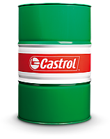 Масло моторное Castrol Edge Titanium 0W-40 A3/B4 208L