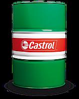 Масло транcмиссионное Castrol Syntrans AT 75W-90 208л