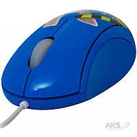 Компьютерная мышка Steelseries Lapins Cretins TMBWAAAAH! (62046), фото 1