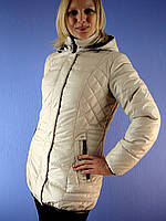 Куртка женская весенняя DEIFY 028 (размер 48-58) Deify, Symonder, Peercat, Decently, Kapre, Covily, Mishele