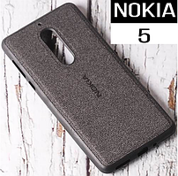 Чехол для Nokia 5 Dual Sim