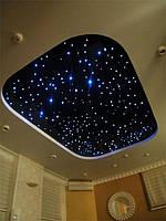 Потолок звездное небо  Черкассы