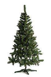 Штучна ялинка Urbantree 1.5 м Темно-зелена (FT-U15)