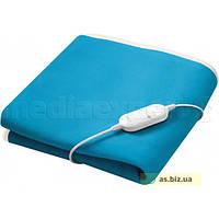 Одеяло электрический Sencor Sub 181bl
