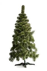 Штучна сосна Urbantree 1 м Пухнаста (USF-10)