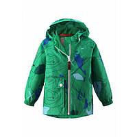 Куртка Reimatec Leikki 80 см 12 мес (511239-8802)