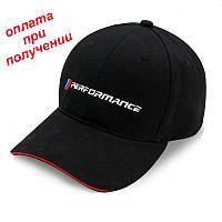 Мужская фирменная спортивная кепка бейсболка блайзер BMW M PERFORMANCE 13b6ba3c1d209