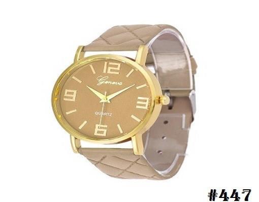 Женские наручные часы бежевого цвета часы песочные купить 3 минуты