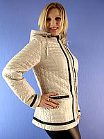 Куртка женская весенняя Salavina 220 (размер 48-58) Deify, Symonder, Peercat, Decently, Kapre, Covily, Mishele