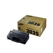Картридж SAMSUNG SL-M3870, (D203S)