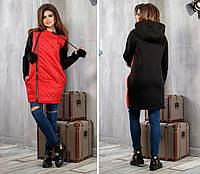 Пальто теплое оптом в Украине. Сравнить цены e65aceb4b43d7