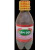 Креветочная паста Tam Duc 200гр (Вьетнам)